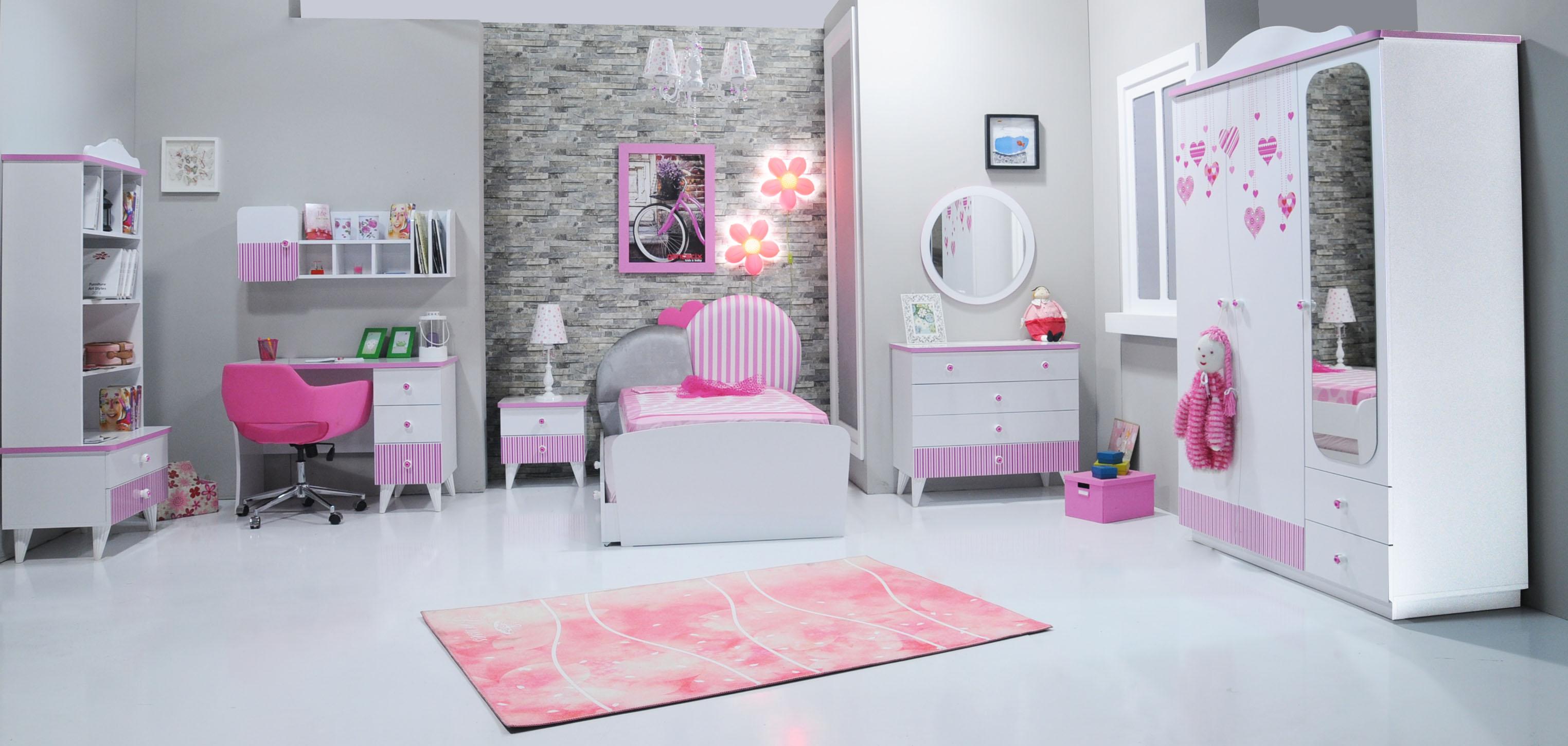 Kinderkamer set aanbiedingen specialist in kinderkamers en slaapkamers